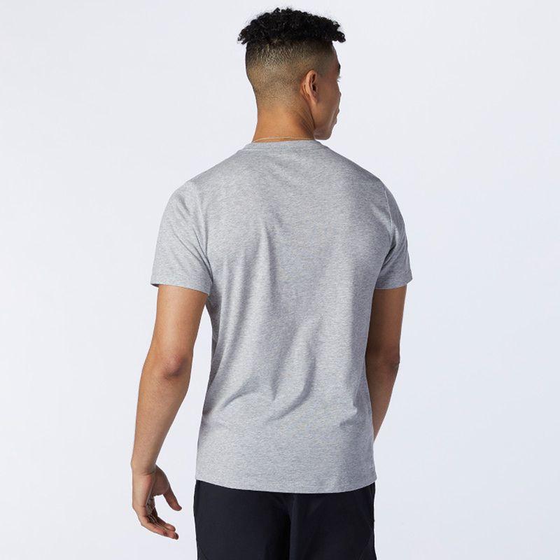 Camiseta-Para-Hombre-New-Balance