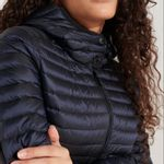 Chaqueta-Padded-Para-Mujer-Core-Down-Padded-Jacket-Superdry