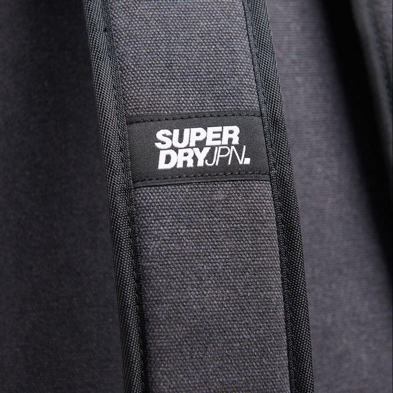 Morral-Portatil-Para-Hombre-City-Pack-Superdry