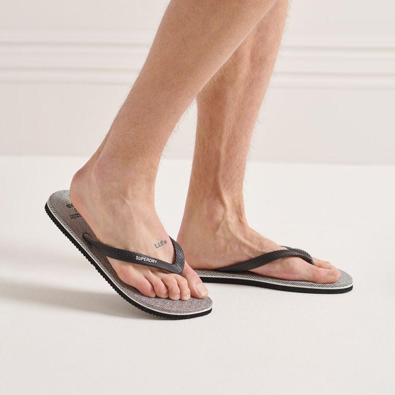 Flip-Flop-Para-Hombre-Classic-Flip-Flop-Superdry
