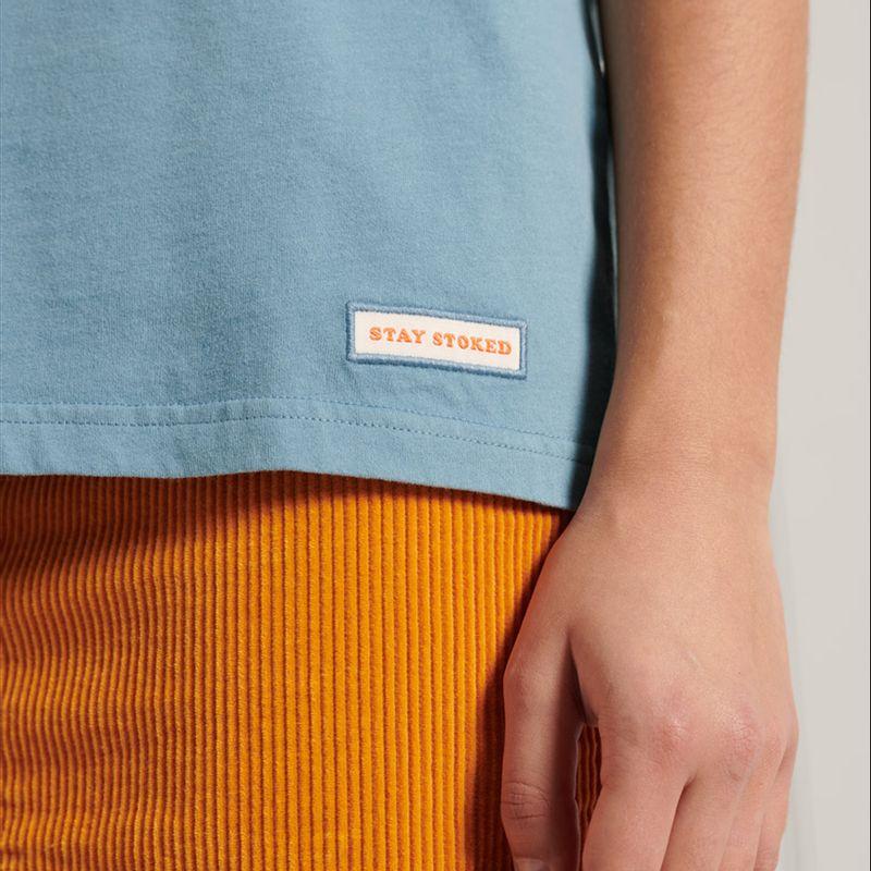 Camiseta-Para-Mujer-Vl-Cali-Tee-180-Superdry