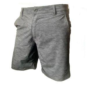 Pantaloneta Larga Para Hombre Urban Desert Dzone