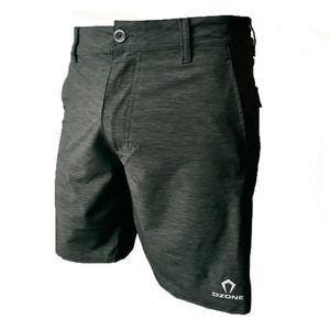 Pantaloneta Larga Para Hombre Urban Green Dzone
