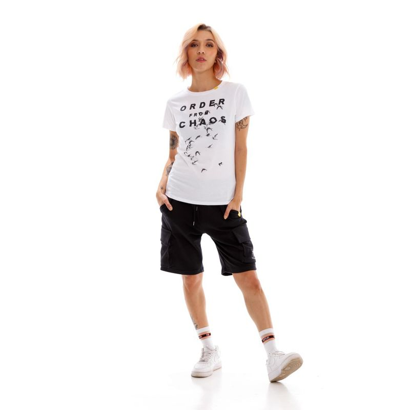 Camiseta-Para-Mujer-Pilatos