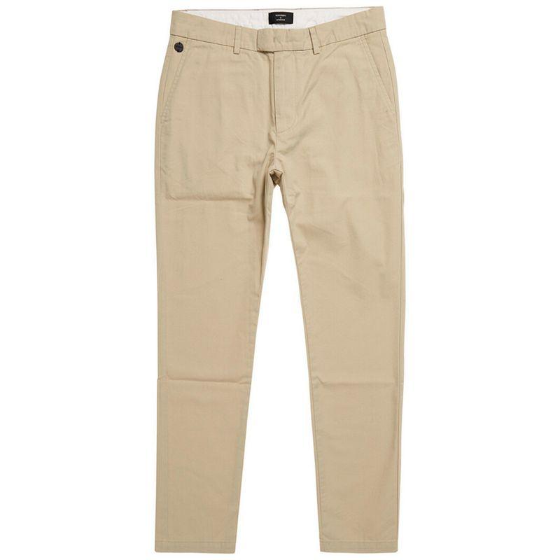 Pantalon-Chino-Para-Hombre-Superdry-Studios-Chino-Superdry
