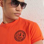 Camiseta-Para-Hombre-Expedition-Tee-Superdry