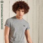 Camiseta-Para-Hombre-Ol-Vintage-Emb-Tee-Ns-Superdry