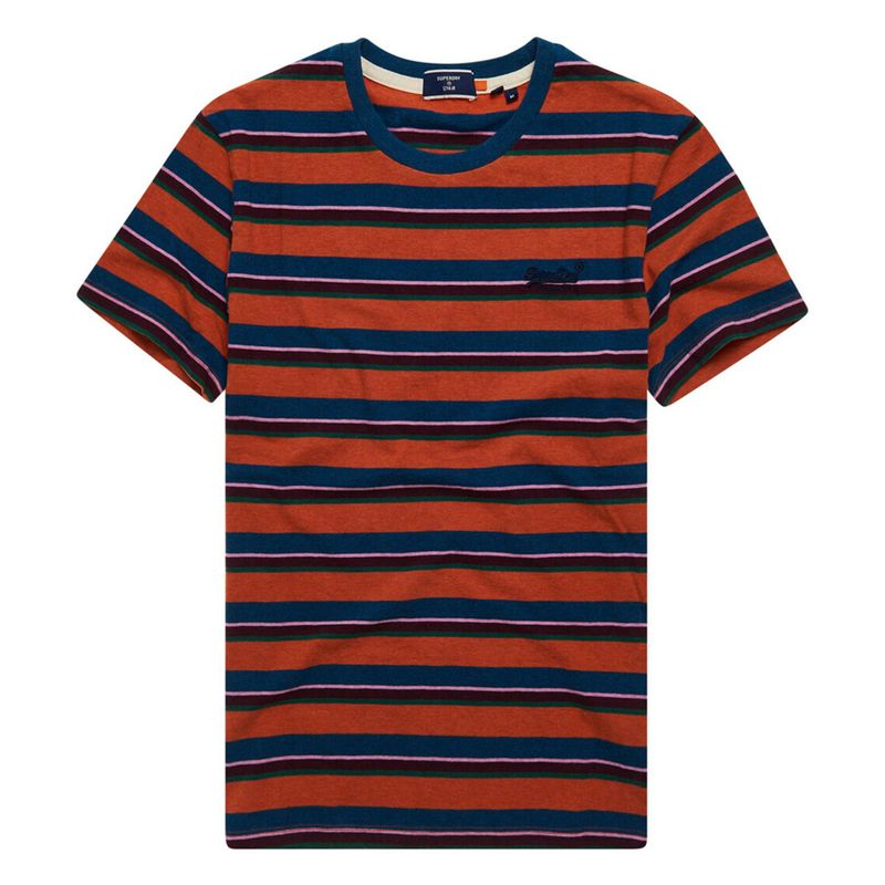 Camiseta-Para-Hombre-Ol-Vintage-Emb-Tee-180-Superdry
