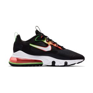 Tenis Para Hombre Air Max 270 React Ww Nike