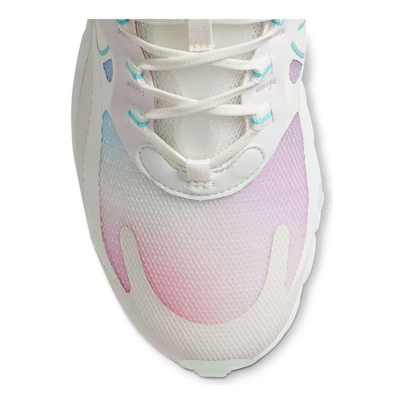 Tenis-Para-Mujer-W-Air-Max-270-React-Se-Nike