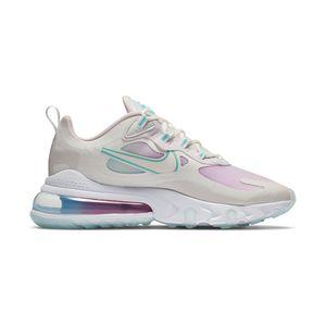 Tenis Para Mujer W Air Max 270 React Se Nike