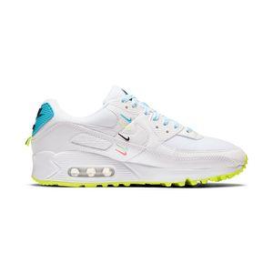 Tenis Para Mujer W Air Max 90 Ww Nike