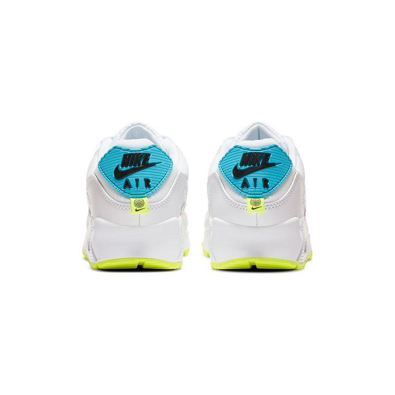 Tenis-Para-Mujer-W-Air-Max-90-Ww-Nike