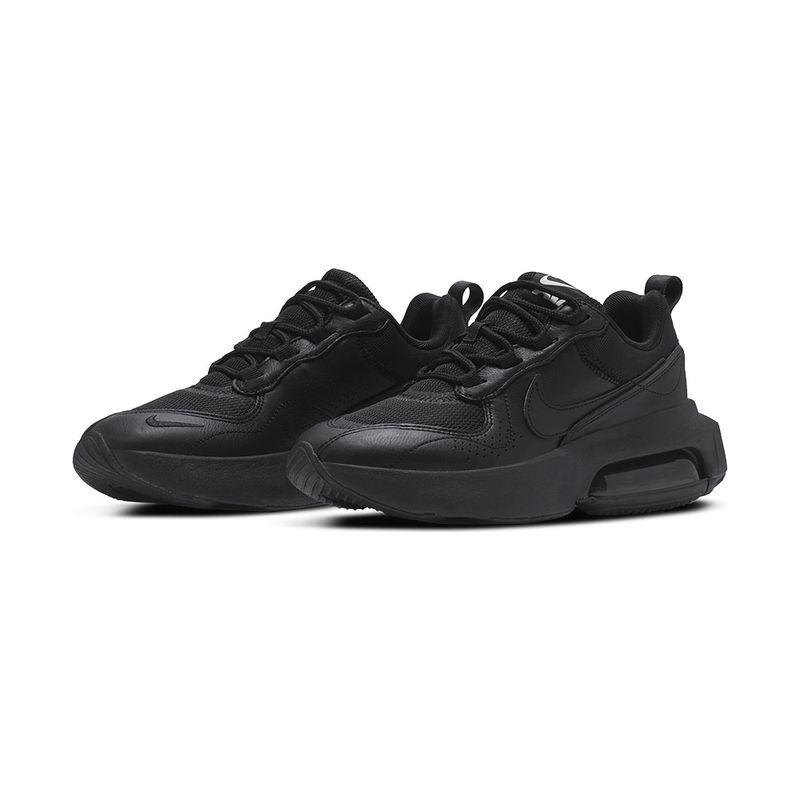 Tenis-Para-Mujer-W-Air-Max-Verona-Nike