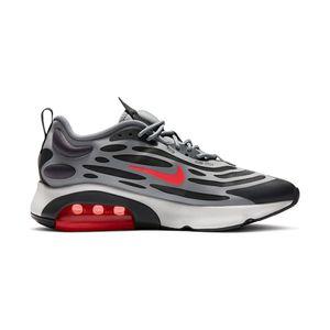 Tenis Para Hombre Nike Air Max Exosense Nike