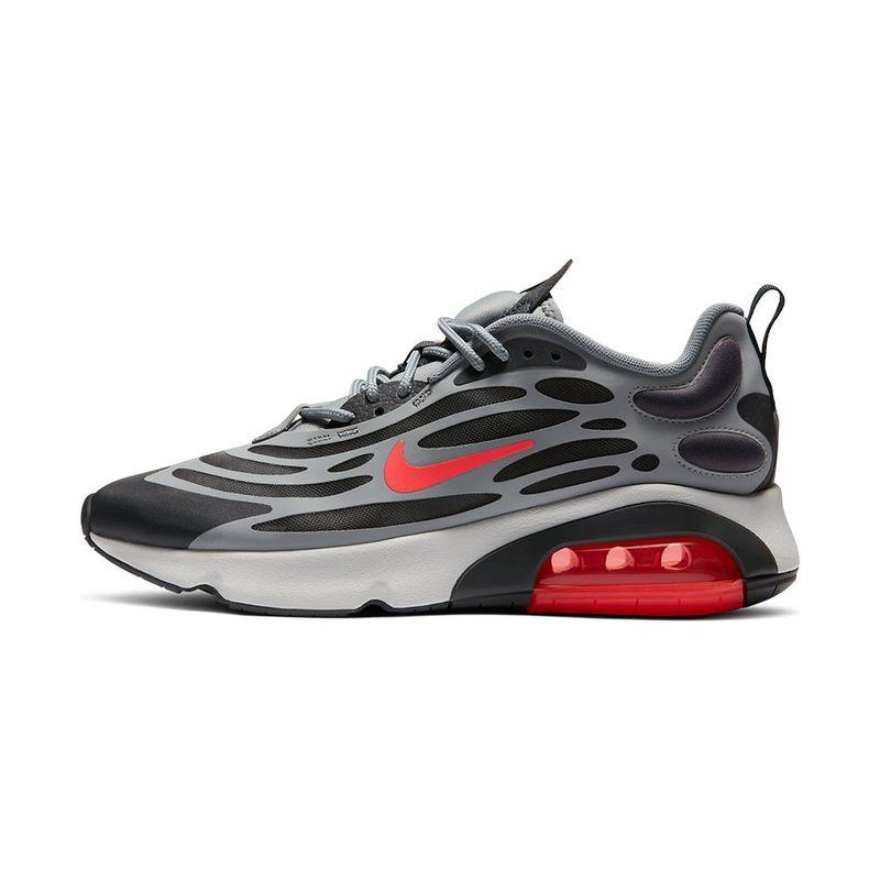 Tenis-Para-Hombre-Nike-Air-Max-Exosense-Nike