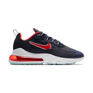 Tenis Para Hombre Air Max 270 React Nike