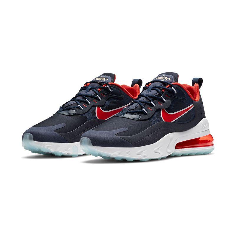 Tenis-Para-Hombre-Air-Max-270-React-Nike