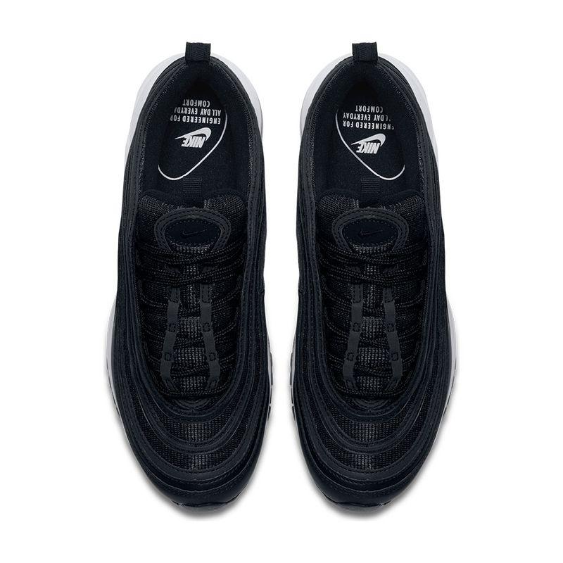 Tenis-Para-Mujer-W-Air-Max-97-Ess-Nike