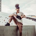 Manoslibres-Para-Mujer-Yura