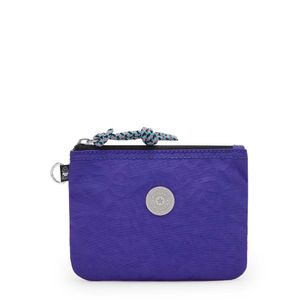 Cosmetiquera para mujer casual Pouch  32613