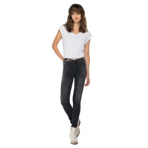 Jean Stretch Para Mujer Luzien Replay