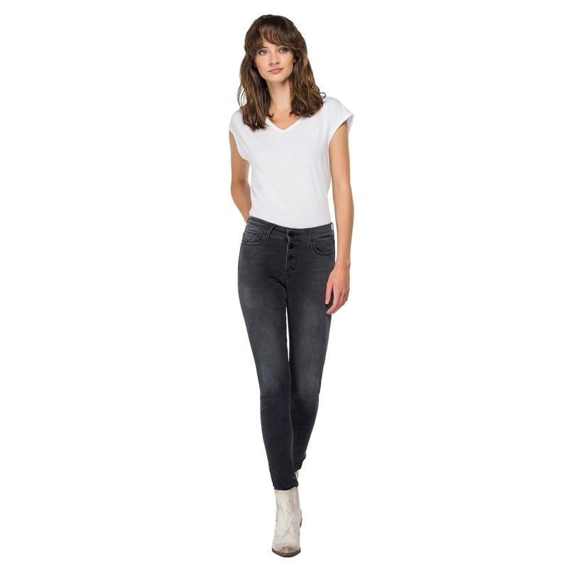 Jean-Stretch-Para-Mujer-Luzien-Replay