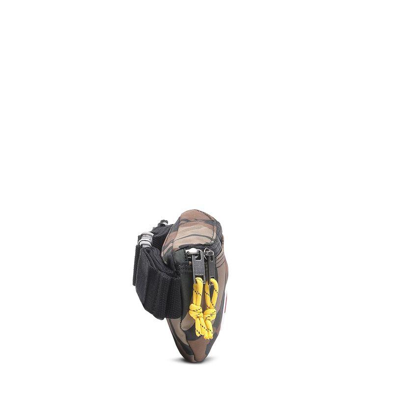 Bolso-Para-Hombre-Byga-Diesel
