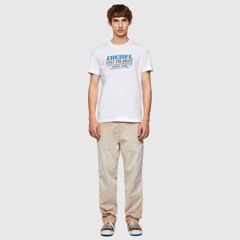 Camiseta--Para-Hombre-T-Diegos-K20-Diesel