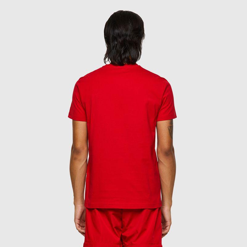 Camiseta--Para-Hombre-T-Diegos-K22-Diesel