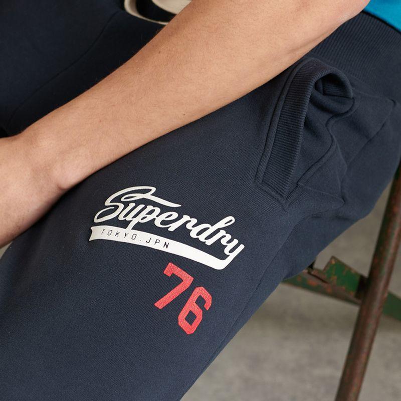 Sudadera-Para-Hombre-Collegiate-Bc-Jogger-Superdry