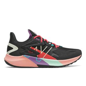 Tenis Para Mujer Women'S Fuelcell Rmx New Balance