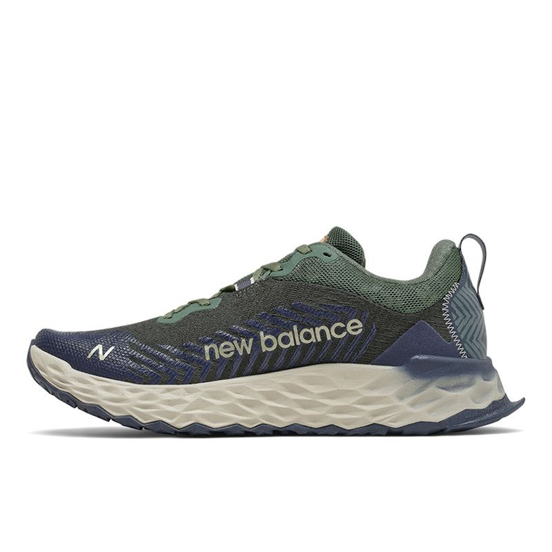 Tenis-Para-Hombre-Men-S-Fresh-Foam-Hierro-V6-New-Balance