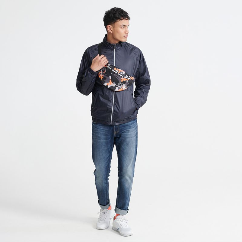 Chaqueta-Casual-Para-Hombre-Sky-Chaser-Cagoule-Superdry