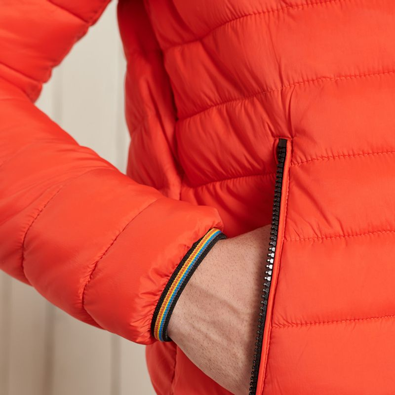 Chaqueta-Padded-Para-Hombre-Mountain-Padded-Jacket-Superdry