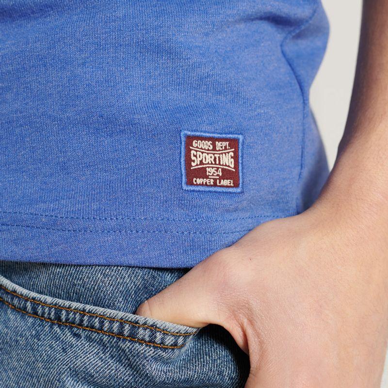 Camiseta-Para-Hombre-Vl-Duo-Raglan-Tee-220-Superdry