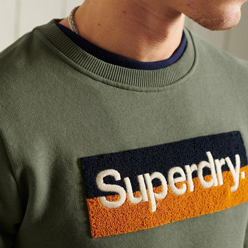 Buzo-Cerrado-Para-Hombre-Cl-Workwear-Crew-Superdry