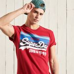 Camiseta-Para-Hombre-Vl-Cali-Stripe-Tee-220-Superdry