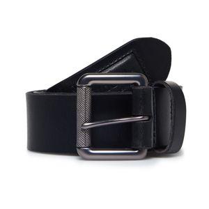 Cinturón Para Hombre Badgeman Belt Superdry