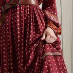 Vestido-Largo-Para-Mujer-Ameera-Maxi-Dress-Superdry