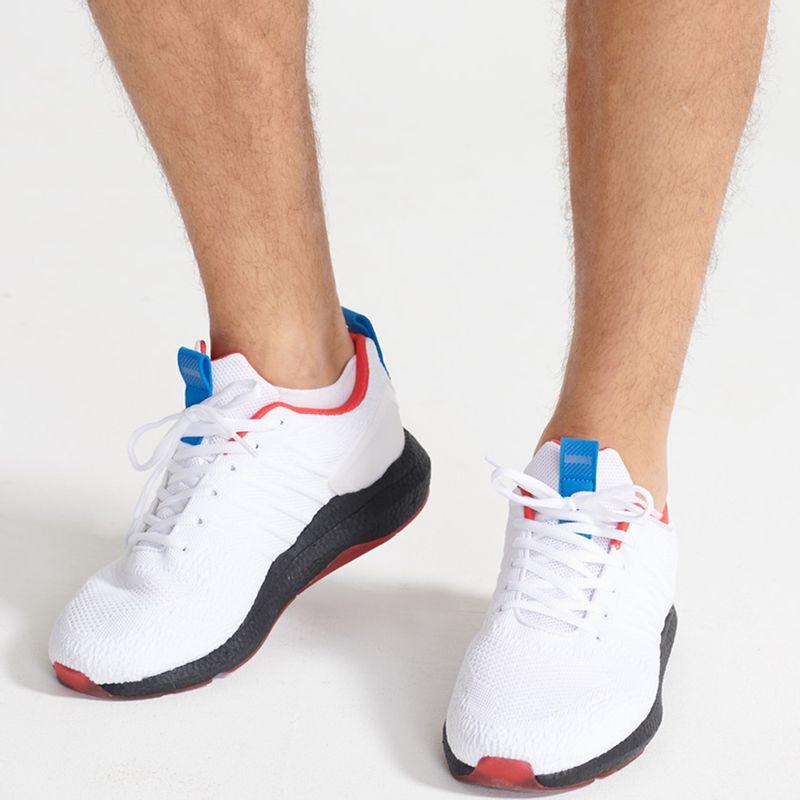Tenis-Para-Hombre-Agile-Low-Runner-2.0-Superdry