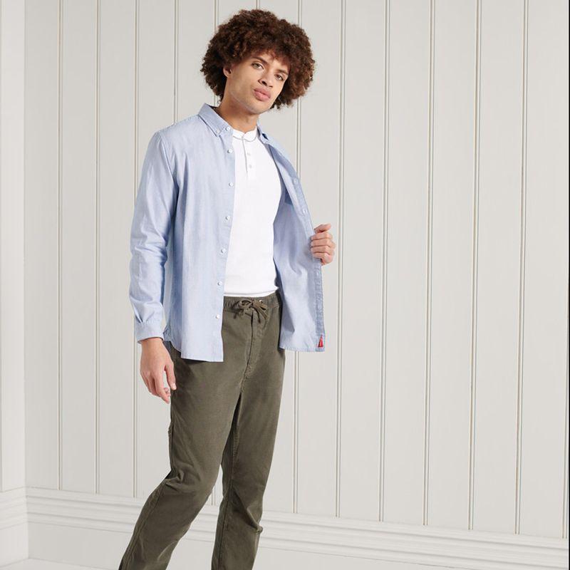 Pantalon-Chino-Para-Hombre-Core-Texture-Utility-Pant-Superdry