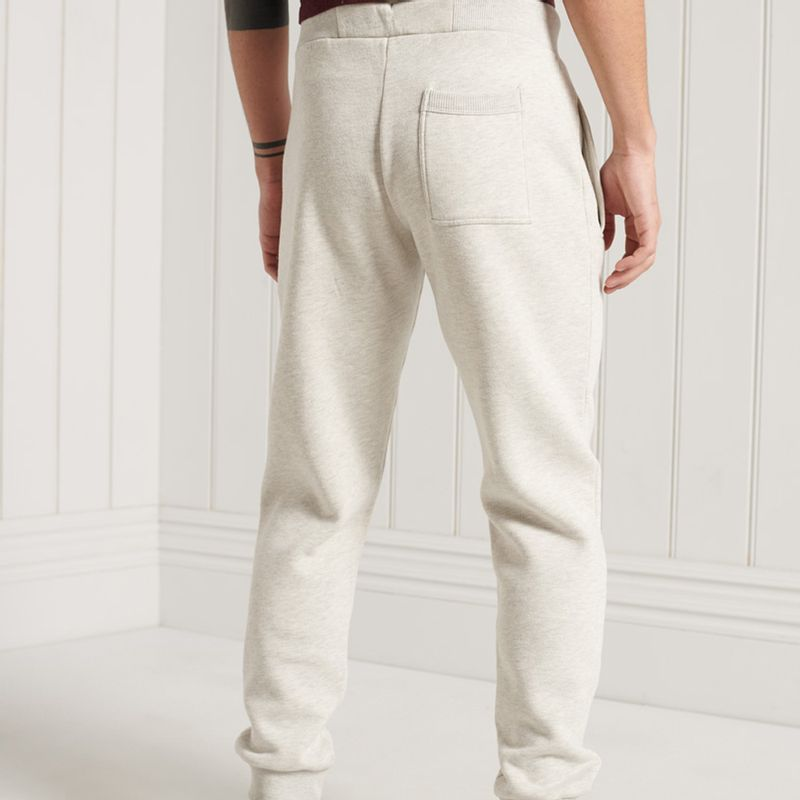 Sudadera-Para-Hombre-Cl-Workwear-Jogger-Superdry
