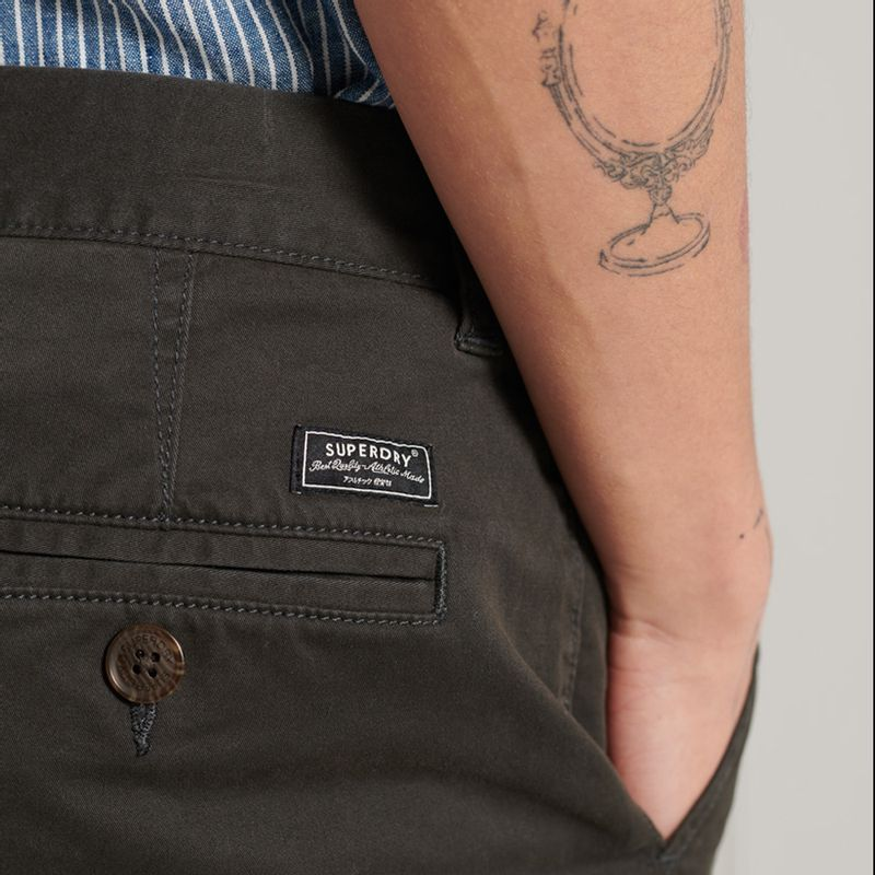 Pantalon-Chino-Para-Hombre-Core-Slim-Chino-Superdry