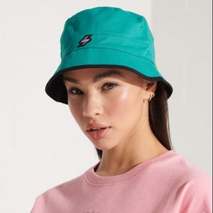 Sombrero Para Mujer Sportstyle Nrg Bucket Hat Superdry