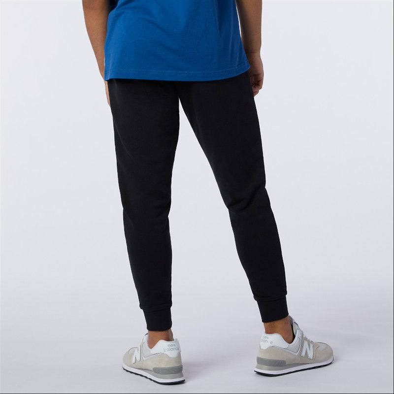 Sudadera-Para-Hombre-Nb-Essential-Sweatpant-New-Balance