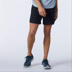 Bermuda Short Para Hombre  New Balance