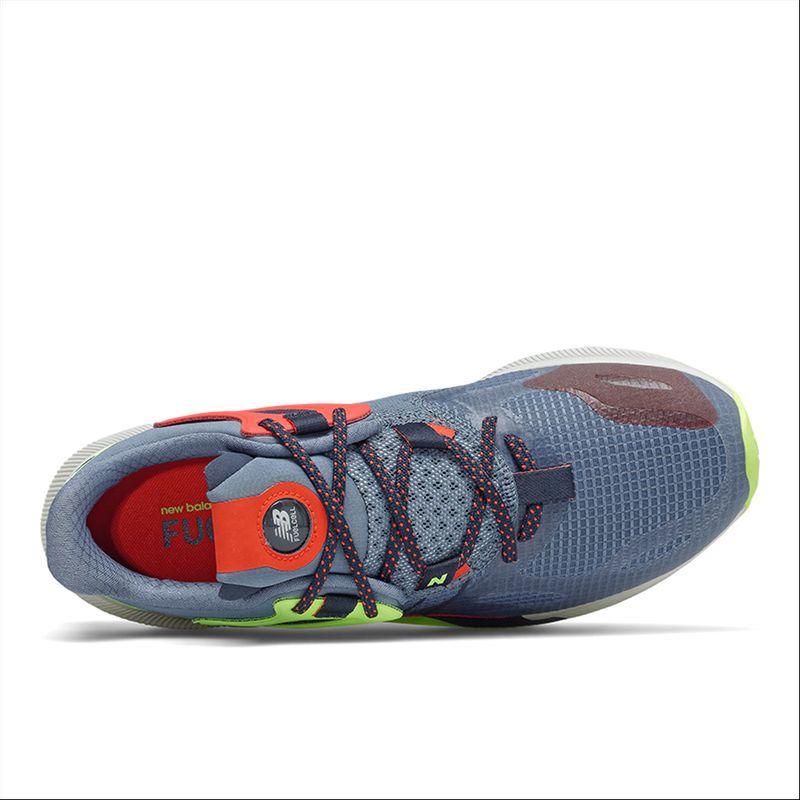 Tenis-Para-Hombre-Men-S-Fuelcell-Rmx-New-Balance
