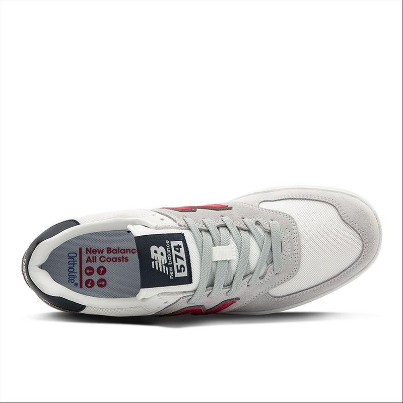 Tenis-Para-Hombre-Men-S-574-All-Coasts-New-Balance