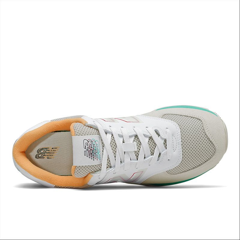 Tenis-Para-Hombre-Men-S-574-New-Balance
